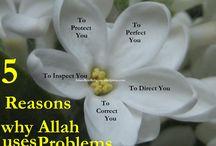 wonderful and peace islamic pinterest