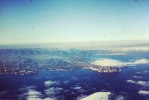 Holidays in Ibiza / Sunset Ashram