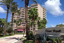 Condos (Juno Beach) / Sought out properties in Juno Beach Florida