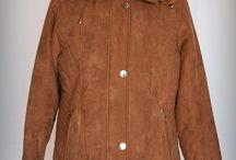Télikabát moletteknek / A http://www.ruhakiraly.hu/hu/termekek/67-telikabatok.html ,  női molett ruha webshop képei.