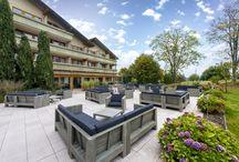 DORMERO Hotel Windhagen · Bonn / Fancy. Free Standards. DORMERO