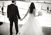 Wedding bells / Wedding Bells