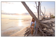 ANGIE SEAMAN PHOTOGRAPHY-MY BEACH WORK
