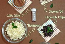 Receptek, amiket megfőznék