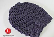 Knitting & Looming