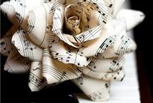 music:*