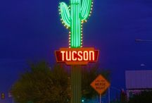 Tucson: Home Sweet Home / We are a locally owned and operated hospice, and love being a part of this wonderful Tucson community.