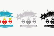 Diseño / Reyes Magos