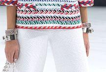 Fashion 2016-17
