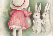 Cartoline di Pasqua