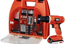 Best Power Tools Reviews / http://bestpowertoolsusa.com Daily updated cheap power tools for sale. Find discount of worx power tools, delta power tools…consumer reports on Ebay, Amazon. / by powertool