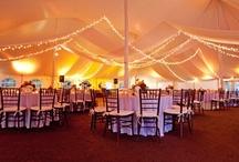 Wedding Ideas / by Morgan Wagner
