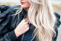 corte pelo largo
