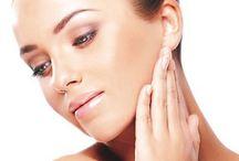 Beauty Skin / Dermazeutische Gesichtsbehandlungen auf dem aktuellen Stand der Technik mit hervorragenden Produkten im Anti-Aging Bereich.
