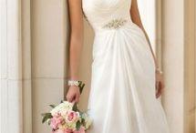 Linda bryllup