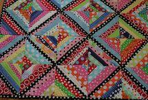 Dots Quilts