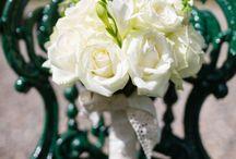 weddings online