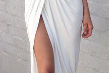 Inspiration | Dresses