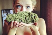 herb & herb smkrs / by Sseeaann Albcht