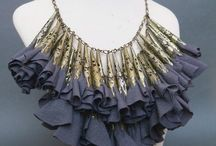 tutorial collares
