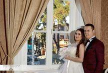 Cihat Şule İzmir düğün fotoğraf çekimleri 2016 / Cenk kaya Düğününüz için fotoğraf çekiminin yanı sıra, düğün hikayesi, düğün belgeseli gibi size özel gününüzü fotoğraflara taşıyacaktır.