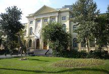 Museum of Romania