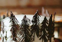 Winter is coming! / Tutto ciò che amo dell inverno ... I sapori, i profumi, i rumori e i colori ... Sorseggiare cioccolata sotto le coperte ... Il camino scoppiettante e il silenzio della neve ... Il Natale in famiglia! All I love of winter ... The flavors, the smells, the sounds and the colors ... Sipping chocolate under the covers ... The crackling fire and the silence of the snow ... Christmas time with your family !