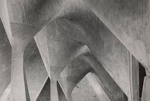 Brutalist Achitecture and Design / Brutalist Achitecture and Design