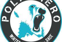 Polar Hero Events