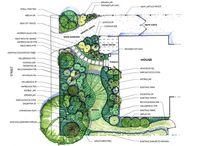 bitkisel yapı