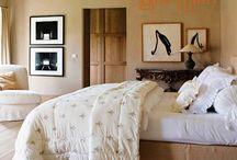 cửa gỗ phòng ngủ kín đáo riêng tư, đầy nữ tính chúng ta cùng tham khảo bạn nhé !