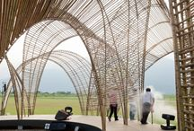 Architecture / Quality of space / by Pich Keeratiwutipong