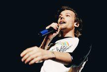 Louis<3
