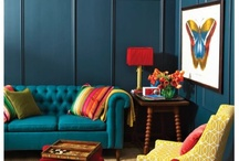 complementary color scheme
