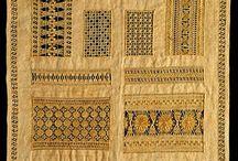 sew I like quilts