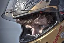 Guy Martin / I don't think I'd ever get bored of looking at this man! Awesome rider, gorgeous, all round top bloke.