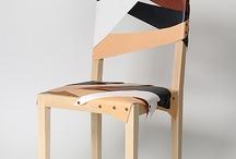The design polka / by Sarah Alcântara
