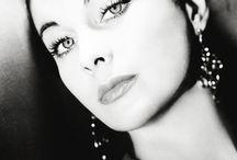 Vivien Lea