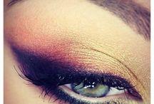 Nail & Make-Up
