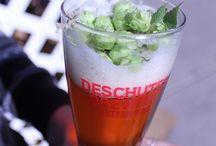 Brewery Design Ideas