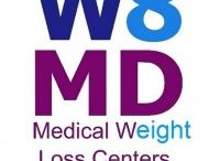 Medical weight loss New York City / How to lose weight in New York City with insurance