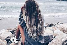 hairsss