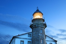 #faros #lighthouses