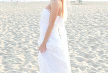 California Beach Weddings
