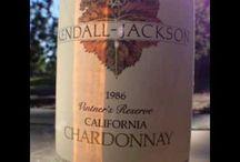 Vintner's Reserve Wines / by Kendall-Jackson Wines