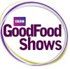 Online food sites / All the sites I love to ravage for food recipes and general cooking advice
