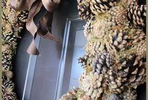 Decoration crafts