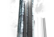 Absolute City Center/ Competition/ Honorable mension