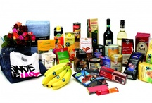 Fairtrade - misc products