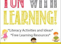 Library / Exciting ideas for our library